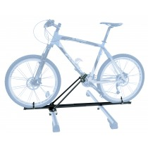 PORTACICLO UNIVERSALE TOP-BIKE
