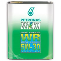OLIO SELENIA  WR PURE ENERGY 5W30 1LT