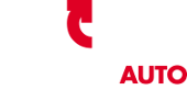 Marinaz Auto SRL | Vendita accessori e ricambi auto online