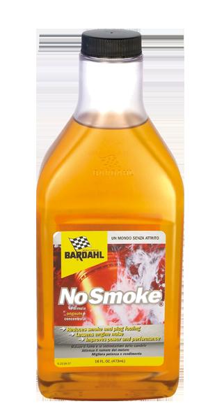 NO SMOKE BARDAHL 500ML
