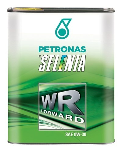 OLIO WR FORWARD 0W30 2LT SELENIA FORW2