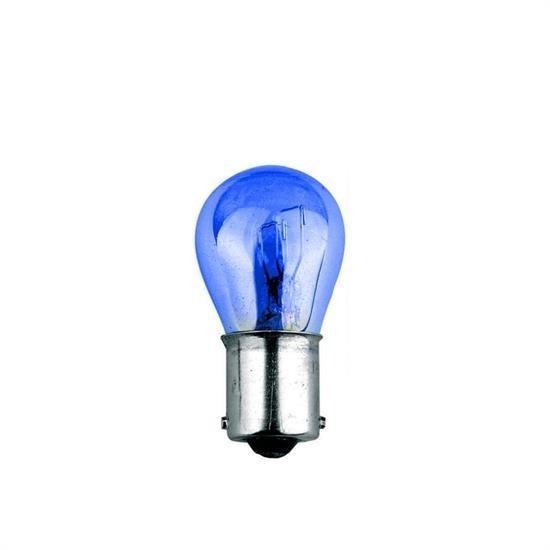 LAMPADA SUPER SHOCK ALOGENA SIMONI RACING SS/BAU-W