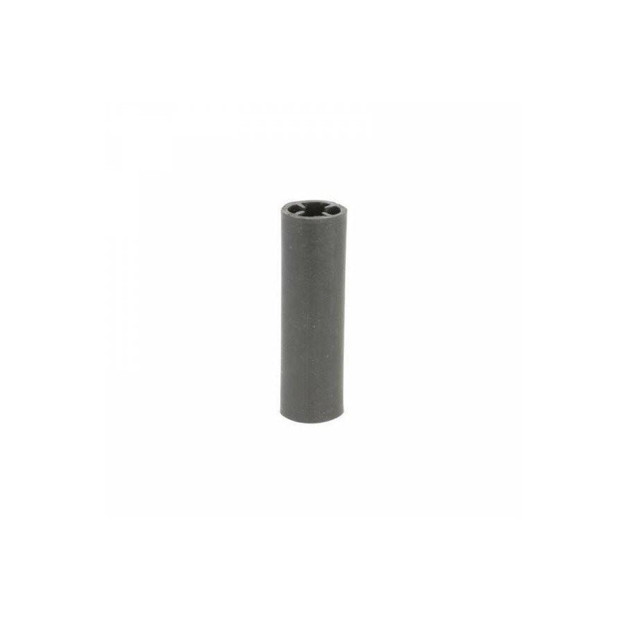 CILINDRO 65 MM   - RICAMBIO THULE  - 34160