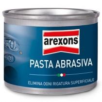 MIRAGE® PASTA ABRASIVA 150 ML AREXONS 8253