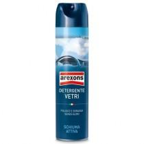 DETERGENTE VETRI 400 ML AREXONS 8321