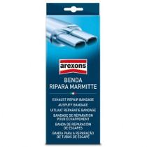 BENDA RIPARA MARMITTE 130 CM AREXONS 8546