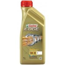 OLIO MOTORE CASTROL EDGE 5W30E1 C3 1LT
