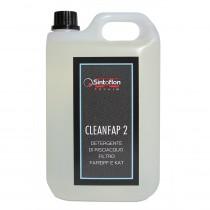 CLEANFAP 2 LT SINTOFLON CF2
