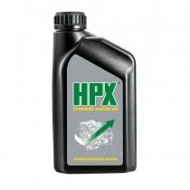 OLIO MOTORE HPX 20W-50 1 LT SELENIA HPX1