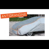 TELO PROTETTIVO COPRIAUTO ANTIGRANDINE SUV TG. M GEV 30984