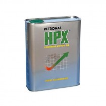 OLIO MOTORE HPX 20W-50 2 LT SELENIA HPX2
