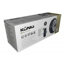 SERIE CATENE NEVE K SUMMIT K77 XXL