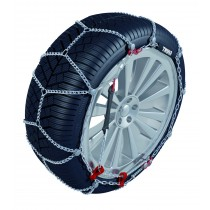 SERIE CATENE NEVE K-SLIM 7mm 104
