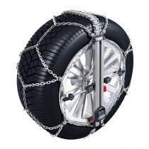SERIE CATENE NEVE EASY-FIT 100 CU9