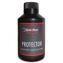 PROTECTOR POST TRATTAMENTO 125 ML SINTOFLON 6