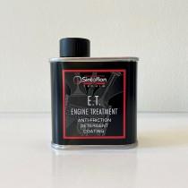 E.T. ENGINE TREATMENT 125 ML SINTOFLON 1