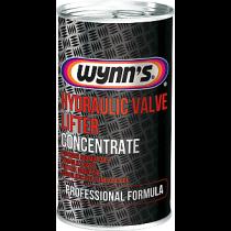 HYDRAULIC VALVE LIFTER CONCENTRATE 325 ML WYNN'S W76841 - W76841N