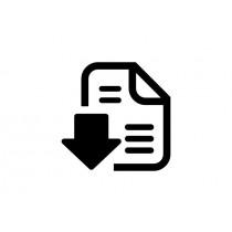 SCHEDA SICUREZZA BATTERICIDA FUEL BIOCIDE 250 ML WYNN'S W10601 - W10696