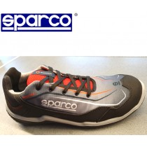 SCARPE SPARCO DRAGSTER TG. 43 S1P