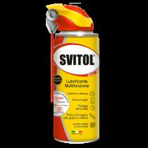 SVITOL 4274 LUBRIFICANTE -SBLOCCANTE CON SMART CAP 500 ML