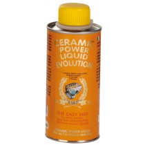 CERAMIC POWER LIQUID EVOLUTION 450ML> 2.5CC
