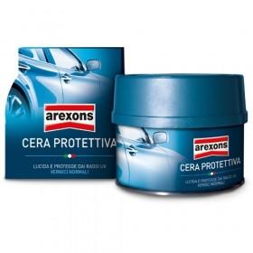 MIRAGE® CERA PROTETTIVA 250 ML AREXONS 8270
