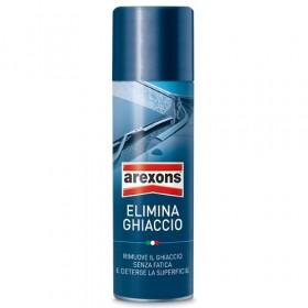 ELIMINA GHIACCIO 300ML AREXONS 8468