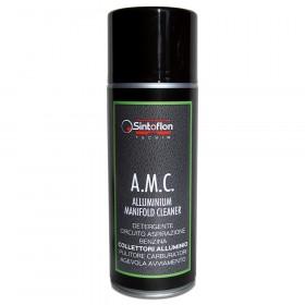 A.M.C. ALUMINIUM MANIFOLD CLEANER 400 ML SINTOFLON 4