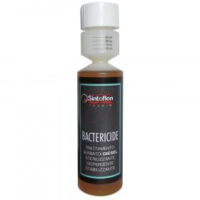 BACTERICIDE 250 ML SINTOFLON BC