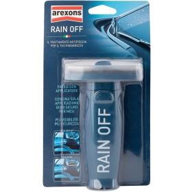 RAIN OFF 100 ML AREXONS 8467