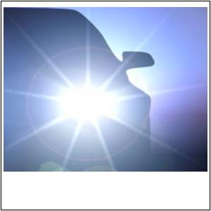 Vendita accessori auto online - lampadine auto LED